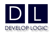 Develop Logic, LLC